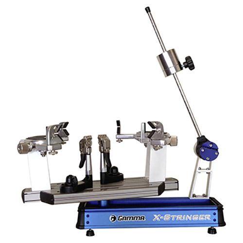 Gamma X-6FC Pro